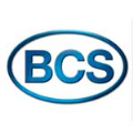 LOGO_BCS S.P.A. Production and Sale of Agricultural Machines