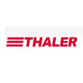 LOGO_Thaler GmbH & Co. KG