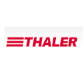 LOGO_Thaler Maschinenbau GmbH & Co. KG
