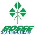 LOGO_Bosse Gartenbaubedarf e.K.