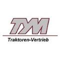 LOGO_Tym-Traktoren-Vertrieb GmbH