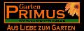 LOGO_Garten Primus GmbH