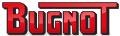 LOGO_BUGNOT 55 SAS