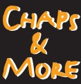 LOGO_Chaps & More