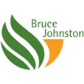 LOGO_Bruce Johnston GmbH