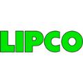 LOGO_Lipco GmbH