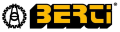 Logo Berti Macchine Agricole S.p.A.
