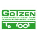 LOGO_Gotzen Anhängervertriebs GmbH