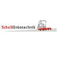 LOGO_Schell GmbH Grüntechnik