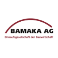 LOGO_BAMAKA AG - Einkaufsgesellschaft der Bauwirtschaft