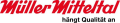 LOGO_Müller-Mitteltal Karl Müller GmbH & Co. KG Fahrzeugwerk