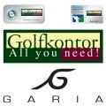 LOGO_GHG Golfkontor Handels GmbH