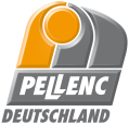 LOGO_Pellenc GmbH