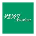 LOGO_Vert Service S.A.