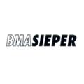 LOGO_BMA Sieper Baumaschinenausrüstung