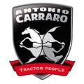 LOGO_Antonio Carraro S.p.a.