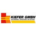 LOGO_Kiefer GmbH - BOKI