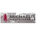 LOGO_Michaelis Maschinenbau GmbH