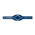 LOGO_Schmid Fahrzeugbau GmbH