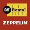 LOGO_Zeppelin Rental GmbH & Co. KG