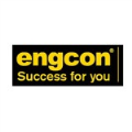 LOGO_engcon Germany GmbH