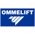 LOGO_Omme Lift GmbH