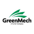 LOGO_GreenMech Ltd.
