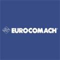 LOGO_Eurocomach s.p.a.