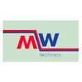 LOGO_M-W-technics Michael Wolf Transportgeräte