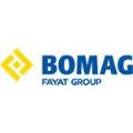 LOGO_BOMAG GmbH