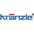 LOGO_I. Kränzle GmbH