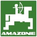 LOGO_Amazonen-Werke H. Dreyer GmbH & Co. KG