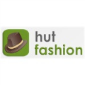 LOGO_Hut-Fashion Monika Rettig