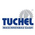 LOGO_Tuchel Maschinenbau GmbH