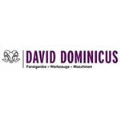 LOGO_David Dominicus GmbH