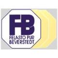 LOGO_Felasto Pur GmbH & Co. KG