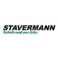LOGO_Zacho Wildkrautbeseitigung vertreten durch Stavermann GmbH