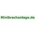 LOGO_M&R Maschinenhandel GmbH Fahrzeughandel GmbH