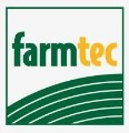 LOGO_farmtec Trautmann Biberger Landmaschinen GmbH & Co KG