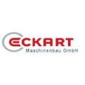 LOGO_Eckart Maschinenbau GmbH