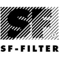 LOGO_SF-Filter GmbH