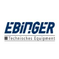 LOGO_Ebinger GmbH Technisches Equipment