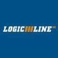 LOGO_LogicLine Europe GmbH