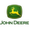 LOGO_John Deere GmbH & Co. KG