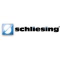 LOGO_Schliesing Machinery GmbH