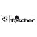 LOGO_Fischer Spezialgeräte GmbH