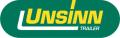 LOGO_Unsinn Fahrzeugtechnik GmbH