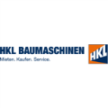 LOGO_HKL BAUMASCHINEN GmbH