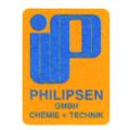 LOGO_iP Philipsen GmbH Diamantwerkzeuge