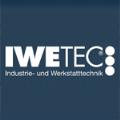LOGO_IWETEC GmbH